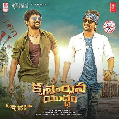 Tamilrockers 2016 songs download | Pottu Full HD Movie