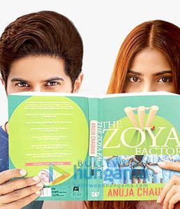 The Zoya Factor Full Movie Download 720p | Full Movie Download on tamilrokers, Mp4movies