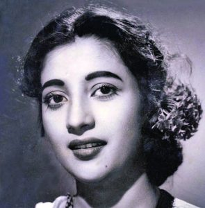 Suchitra Sen Death Height Net Worth Bio Celebrityhow