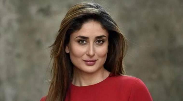 Kareena Kapoor Age, Height,Salary, Annual Income, Net ...