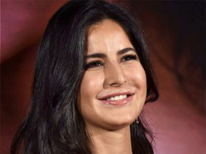 Katrina Kaif Age Height Weight Boyfriend Salary Annual Income Net Worth Bio Celebrityhow