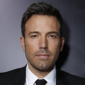 Ben Affleck Age Height Weight Girlfriend Net Worth Bio Celebrityhow Ben affleck is an american actor, writer, director, and producer. ben affleck age height weight