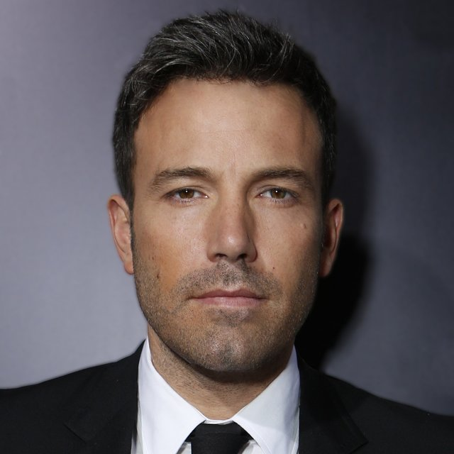Ben Affleck Age, Height, Weight, Girlfriend, Net Worth ...