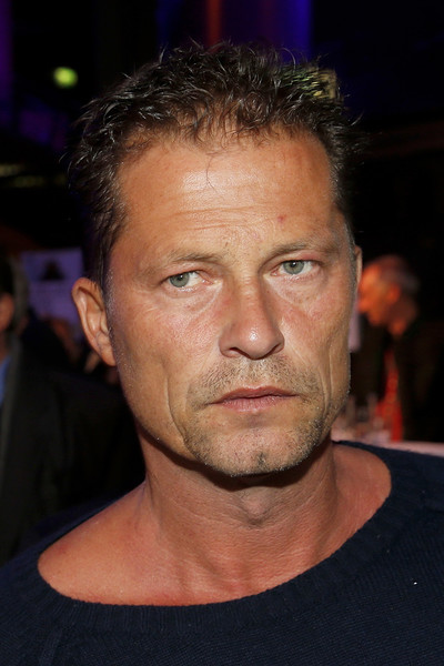 Til Schweiger Age, Height, Weight, Wife, Net Worth & Bio ...