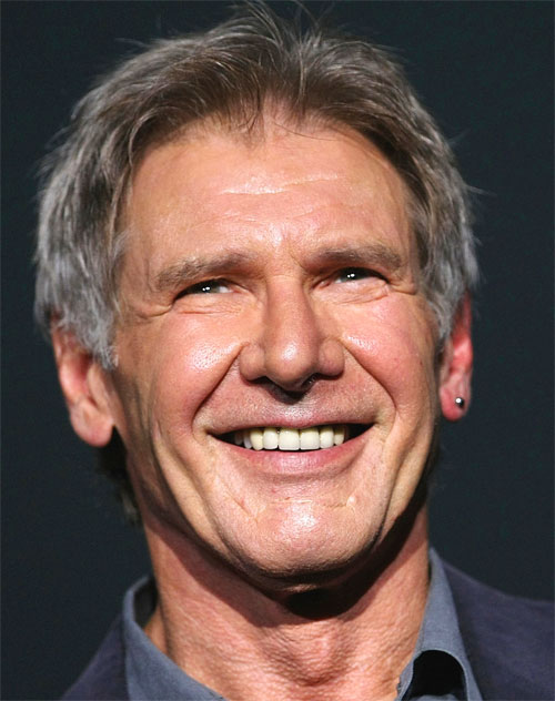 Harrison Ford Age, Height, Weight, Wife, Net Worth & Bio - CelebrityHow
