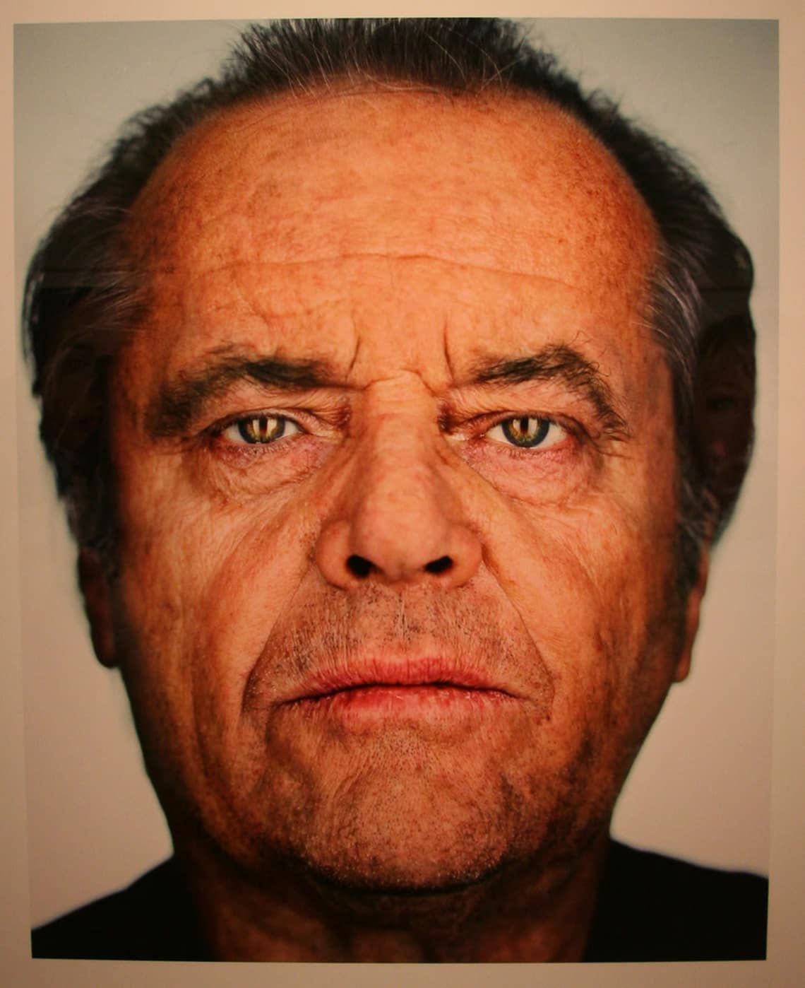 Jack Nicholson Age Height Weight Girlfriend Net Worth Bio Celebrityhow Enabling the brightest and best to explore and share their passion for past societies and religious beliefs, from prehistory to the present day. jack nicholson age height weight