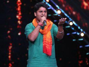 Nitin Kumar Age, Height, Weight, Salary & Bio - CelebrityHow