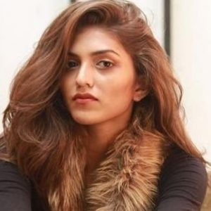 Shruti Sinha (Tik Tok) Age, Height, Weight, Boyfriend & Bio