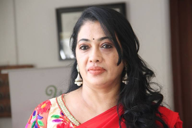 Image result for actress rekha tamil