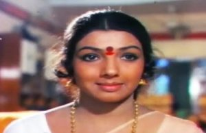 Aarathi (Actress) Age, Height,...