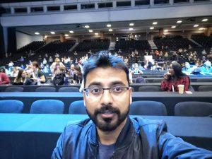 Harsh Agrawal (Blogger) Bio & Net Worth - CelebrityHow