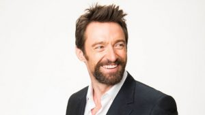 Hugh Jackman (Actor) Age, Height, Weight, Wife, Net Worth ...